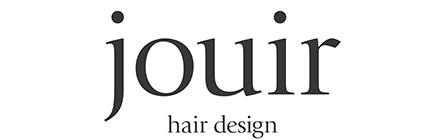 ジュイールヘアーデザイン【jouir hair design】