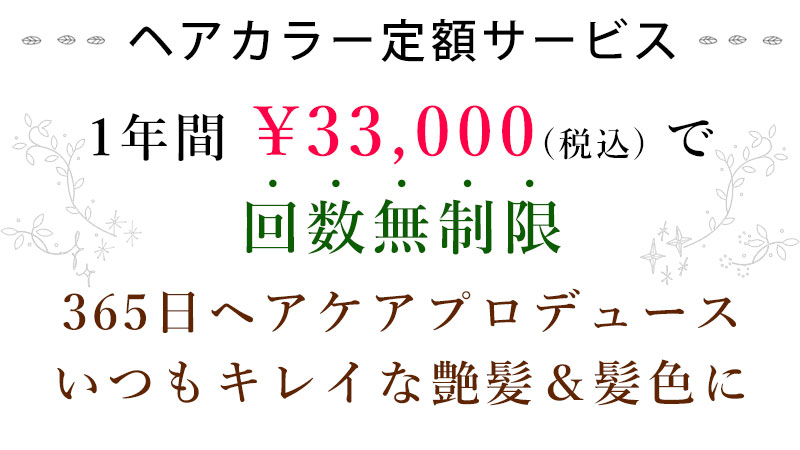 menu images